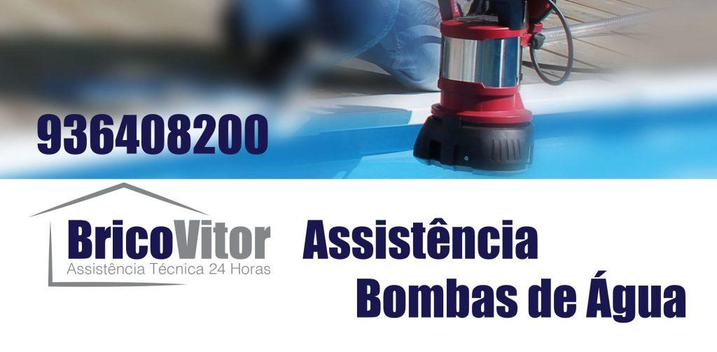 Assistência Bombas de Água Portalegre Serviço Técnico de Bombas de Água Portalegre Serviço de Assistência Bombas de Água Portalegre Reparação Bombas de Água Portalegre Manutenção de Bombas de Água Portalegre Instalação de Bombas de Água Portalegre
