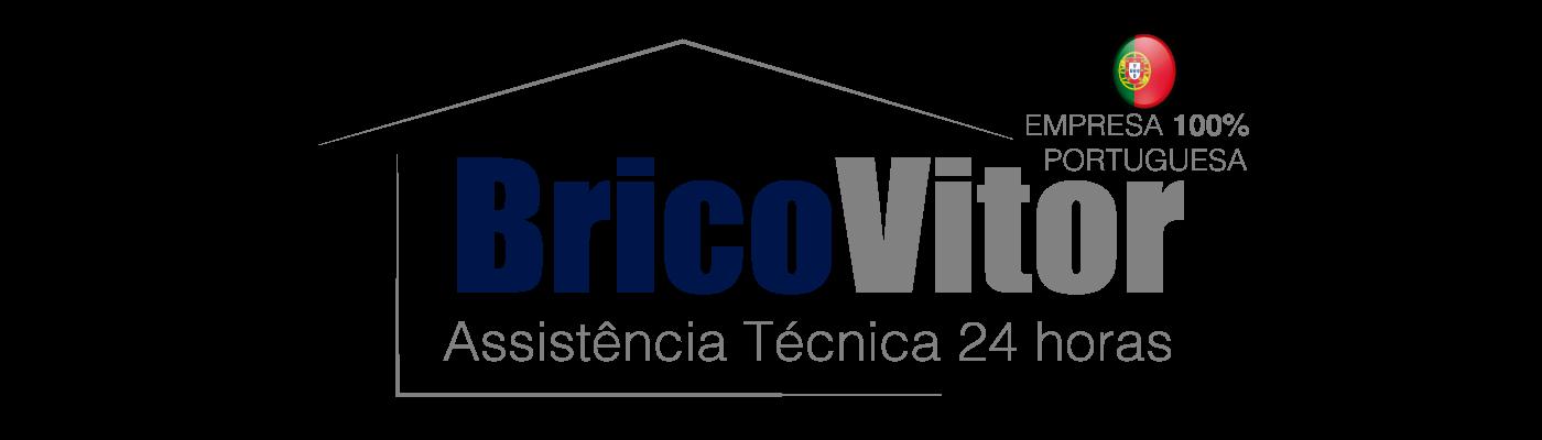 Assistência Caldeiras Travassós - Vila Verde
